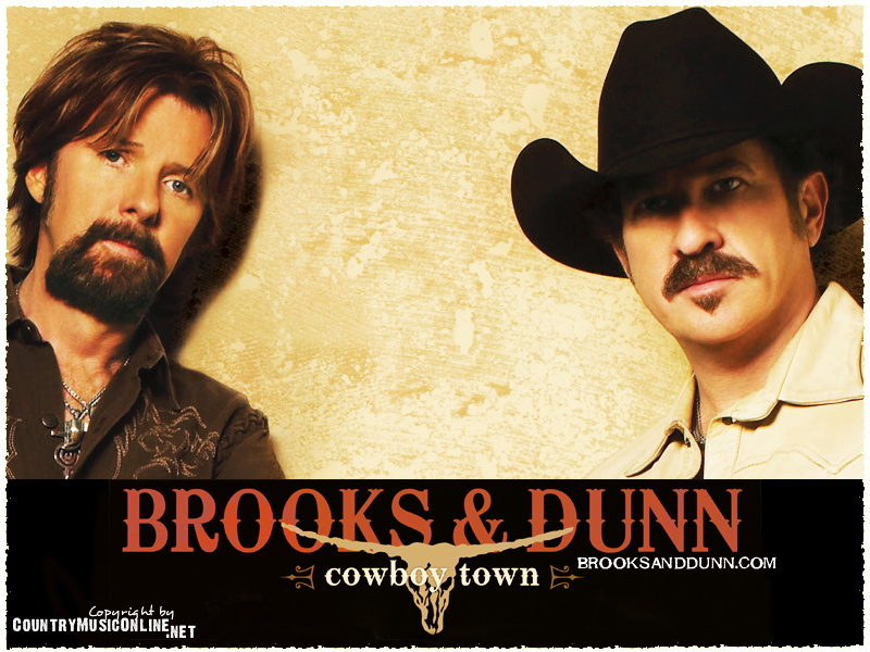 Country Music Stars Wallpaper: Wallpapers