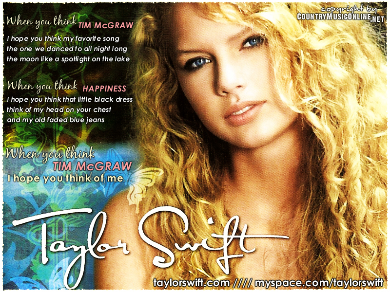 taylor swift wallpaper for computer. Taylor Swift Wallpapers